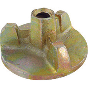 Reinforced Type Anchor Nut