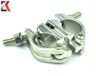 Swivel Scaffolding Coupler